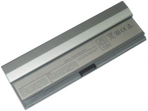 TRX baterie DELL/ 4400 mAh/ Li-Ion/ pro Latitude E4200/ neoriginální