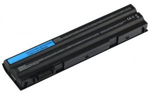 TRX baterie DELL/ 5200 mAh/ Li-Ion/ pro Vostro 3460/ 3560/ Latitude E5520/ E5530/ Inspiron