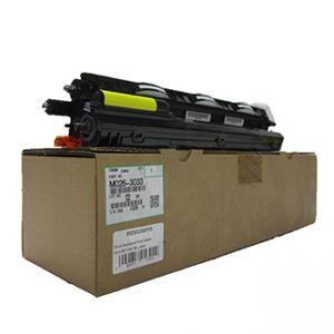 Ricoh originální developer unit M0263033, yellow, 60000str., Ricoh Aficio MP C300, 300SR,