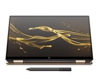 HP Spectre x360 13-aw0100nc i5-1035G4 13.3 FHD/IPS/Touch, UMA, 8GB, SSD 256GB, noODD, W1