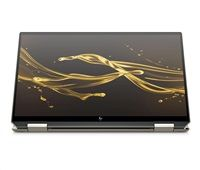 HP Spectre x360 13-aw0102nc i5-1035G4 13.3 FHD/IPS/Touch, UMA, 8GB, SSD 512GB+32GB, noOD