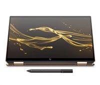HP Spectre x360 13-aw0106nc, i7-1065G7 13.3 UHD/OLED/Touch, UMA, 16GB, SSD 1TB+32GB, noOD