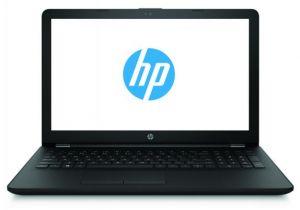 HP 15-rb085nc