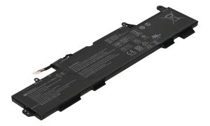 HP SS03XL Baterie do Laptopu 11,55V 4113mAh