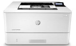 HP LaserJet Pro 400 M404dn A4/ 38ppm/ 4800x600/ USB/ LAN/ duplex/ bílá