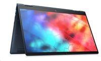 """HP Elite Dragonfly 13,3"""" FHD 400nts i7-8565U/16GB/512GB+32GB/W10P-3roky"""
