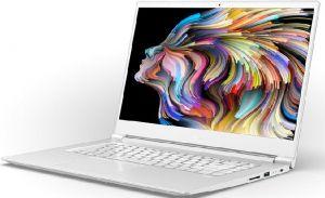 """ACER ConceptD 3 (CN315-71) i7-9750H/8GB+8GB/512GB SSD+1TB/GTX 1650 4GB/15,6"""" FHD IPS LED m"""