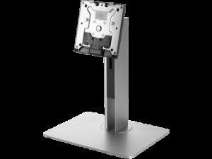 Vyskove nastavitelny stojan pro EliteOne 800 G3