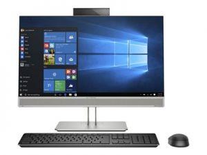 "HP EliteOne 800 G5/ 23,8"" Touch/ Intel i7-9700/16GB/512 GB SDD/Radeon RX 560 4 GB/ DVDRW/W"