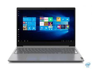 """Lenovo V15 15.6""""FH/i5-8265U/8G/256/W10H"""