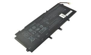 HP baterie pro HP/COMPAQ EliteBook Folio 1040 G1 11,1 V, 3784mAh, 42Wh