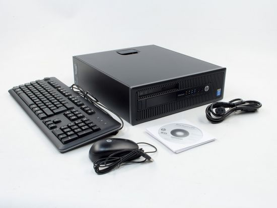 hp elitedesk 700 g1
