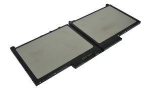 Dell Latitude E7470 Baterie do Laptopu 7,6V 7080mAh