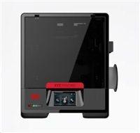 3D tiskárna XYZ da Vinci Color Mini (PLA,PETG,inkoust,13x13x13cm,100-400 mikronů, USB 2.0,
