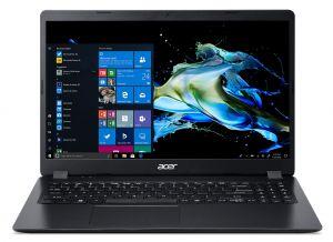 """Acer Extensa 15 - 15,6""""/N4100/128SSD/4G/Linux černý"""