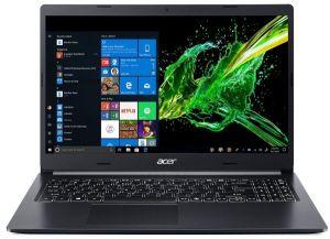 "Acer Aspire 5 (A515-54G-55MX) Core i5-10210U/8GB/512GB/15.6"" FHD Acer matný IPS LED LCD/GF"