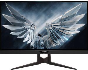 "Gigabyte MT LCD - 27"" Gaming monitor AORUS FI27Q-P, 2560x1440, 12M:1, 350cd/m2, 1ms, 2xHD"