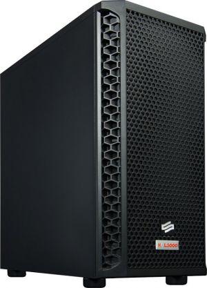 HAL3000 MEGA Gamer Elite / Intel i7-9700F/ 16GB/ RTX 2060/ 1TB PCIe SSD/ W10