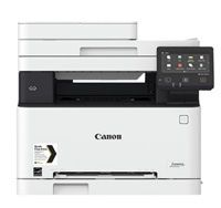 CANON i-SENSYS MF643Cdw - PSC/A4/WiFi/LAN/SEND/ADF/duplex/PCL/colour/18ppm