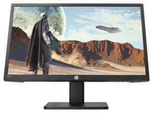 """HP 22x Gaming display 21,5""""/ 1920x1080/ TN/ 1ms/ 270 cd/m2 / VGA/ HDMI/ černý"""