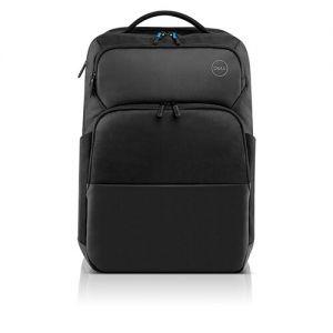 """Batoh Dell Pro 17"""" (PO1720P)"""