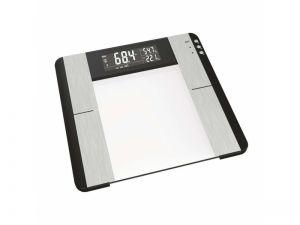 EMOS EV104 Osobní váha s BMI