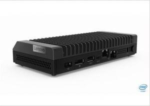 LENOVO ThinkCentre M90n-1 i3-8145U/4GB/128GB SSD/NANO IoT/Win10Pro