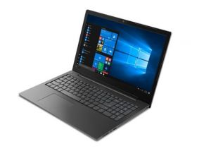 "LENOVO V15-IWL i3-8145U/8GB/256GB SSD/integrated/15,6"" FHD TN matný/Win10HOME"