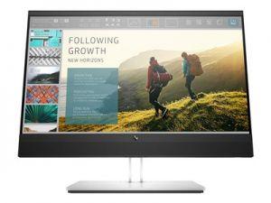 HP Mini-in-One 24 /23,8/ 1920x1080 / 1000:1/ 5ms/ 250cd/ DP 1.2, 6xUSB 3, interní USB-C (D
