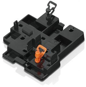 ThinkCentre M.2 SSD Kit II