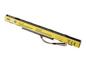 ROZBALENÉ - PATONA baterie pro ntb ACER Aspire E15 2200mAh Li-lon 14,6V AS16A5K