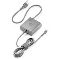 Bazar - HP 65W USB-C Power Adapter - rozbaleno
