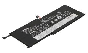 Lenovo 00HW028 Baterie do Laptopu 15,2V 3440mAh