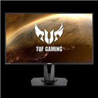 "ASUS MT 27""VG279QM 1920x1080 TUF Gaming  HDR Gaming Fast IPS 280Hz 1ms (GTG) Extreme Low M"