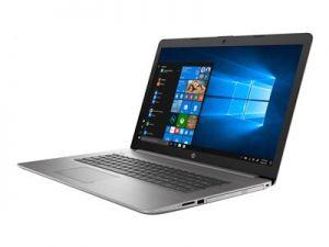 """HP 470 G7/ i5-10210U/ 8GB DDR4/ 128GB SSD + 1TB (5400)/ Radeon 530 2GB/ 17,3"""" FHD IPS/ W10"""