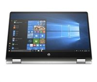 HP x360 Pavilion 14-dh0007nc/14,0 FHD AG IPS/Core i5-8265U/8GB/1TB+256GB SSD/Intel UHD/ TO