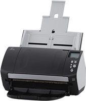 FUJITSU fi-7160 A4, duplex, 80 ipm, color, USB 3.0, ultrazvuk, ADF 80