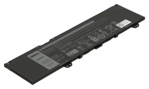 Dell Vostro 5370 Baterie do Laptopu 13,2V 38Wh