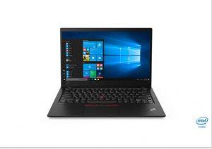 "Lenovo ThinkPad X1 Carbon 7th Gen i7-8565U/16GB/1TB SSD/UHD Graphics 620/14""UHD IPS/4G/Win"