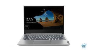 "Lenovo ThinkBook 15 i7-1065G7/16GB/512GB SSD/integrated/15,6"" FHD IPS matný/Win10PRO/Miner"