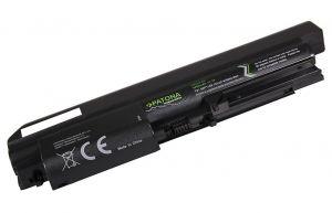 """PATONA baterie pro ntb LENOVO R61/T61 14,1"""" 5200mAh Li-Ion 11,1V PREMIUM"""