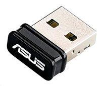 ASUS USB-N10 B1 Wireless N150 Mini USB Adapter