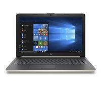 """NTB HP Laptop 15-db0031nc;15.6"""" SVA AG FHD;AMD A6-9225 4GB DDR4;1TB/5400;DVD;UMA;Win10 - r"""