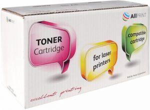Xerox alter. toner pro Epson T9082 XL, C13T908240 - cyan - 70ml.