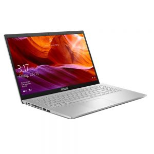 "ASUS X409JB - 14"" TN FHD/i5-1035G1/8G/512GB M.2 SSD/MX110/W10 (Silver)"