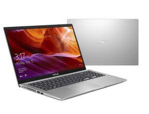 "ASUS P1509FA-BQ783R i5-8265U/8GB/256GB SSD/15,6"" FHD IPS/Win10Pro/šedý"