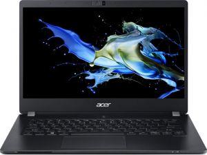 "Acer TravelMate P6 (TMP614-G2) - 14""/i5-10210U/512SSD/8G/SmartCard/MIL/W10Pro + 2 roky NBD"