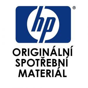 Tonerová cartridge HP, black, Q5942A - poškození obalu C (viz. popis)
