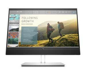 HP Mini-in-One 24 Display