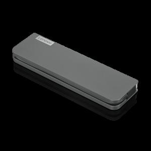 LENOVO USB-C Mini Dock EU